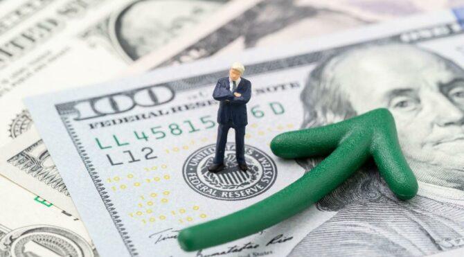 ABD'de üretici enflasyonu beklentileri aştı