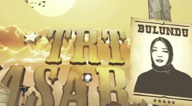 Saadet Partisi'nden çarpıcı 'TRT' videosu